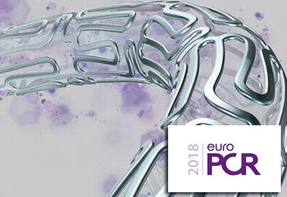 EuroPCR 2018 | DESSOLV III: polímero bioabsorbible vs durable a 2 años
