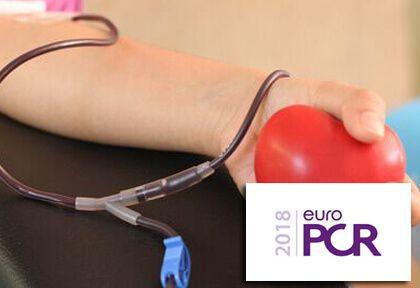 """LeDRA: Acceso radial izquierdo """"distal"""" para angiografía y angioplastia"""