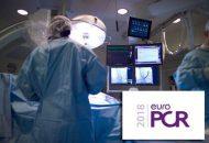Registro Sueco con stent SYNERGY: por primera vez stent probado en angioplastia primaria