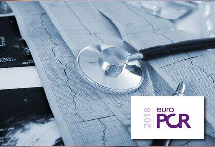 El FFR reduce la muerte y el infarto comparado con el tratamiento médico