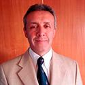Dr. Ariel Durán