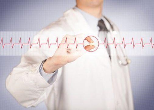 ¿Cómo debemos antiagregar a los pacientes con ACV-AIT? - Interesantes resultados del estudio POINT