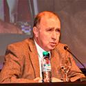 Dr. Daniel Berrocal