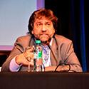 Dr. Marcelo Halac