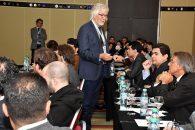 Descubra las sesiones conjuntas del Congreso SOLACI-SOCIME 2018