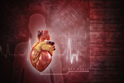 La post-dilatación en el Valve in Valve presenta mejoría hemodinámica