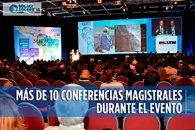 conferencias-magistrales-portada