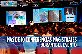 conferencias-magistrales