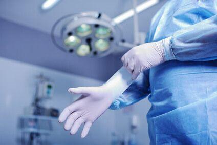 Terapia endovascular en stroke: mucha evidencia y pocos operadores entrenados