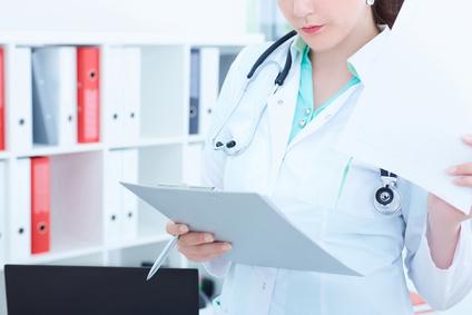 Mujeres en Cardiología: Todavía subrepresentadas en una especialidad llena de hombres