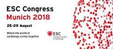 ESC-Congress-2018