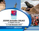 Tarjeton-Jornadas-Uruguay-2018