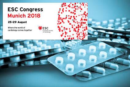ASCEND: Aspirina para prevención primaria en diabéticos no pasa el costo/beneficio