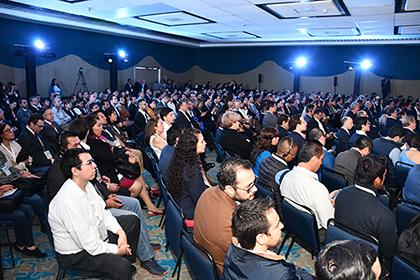 Congreso SOLACI-SOCIME 2018: Descargue su certificado
