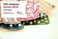 CLARIFY: No hay beneficio en sobrevida con betabloqueantes más allá de un año post infarto
