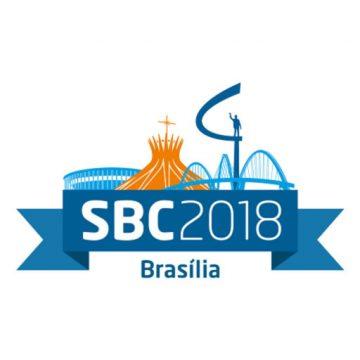 Comienza el 73° Congreso de la Sociedad Brasileña de Cardiología