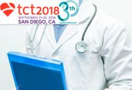 TCT 2018 | FAST-FFR: FFR derivado de la angiografía, sin hiperemia y sin necesidad de cruzar la lesión