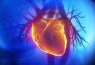 ¿Qué usar para medir funcionalmente una lesión coronaria en el contexto de estenosis aórtica severa?