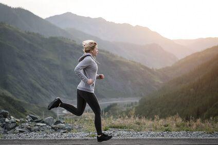 Programas de ejercicios en la enfermedad vascular periférica