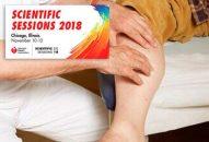 AHA 2018 | Safenectomía endoscópica en pacientes para cirugía de revascularización miocárdica