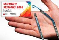 AHA 2018 | El dispositivo Impella gana evidencia, pero hacen faltan estudios más grandes