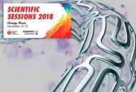 AHA 2018 | DES de última generación similares a los de 2° generación más allá del polímero