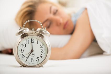 ¿Cuál es el mejor momento del día para administrar antihipertensivos?