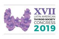 Congreso Latinoamericano de la Sociedad de Tiroides