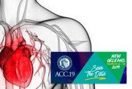 ACC 2019 | Prometedores resultados para el TAVI en bajo riesgo