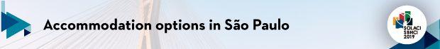 SOLACI - NEWS