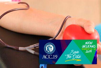 ACC 2019 | SAFARI: sorpresivamente, el acceso radial no ofrece ventajas en el infarto
