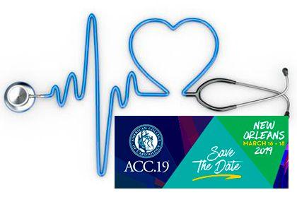 ACC 2019 | TAVI en bicúspides es seguro y factible en pacientes seleccionados del mundo real