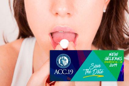 ACC 2019 | POET: los antibióticos vía oral con buenos resultados a largo plazo en endocarditis