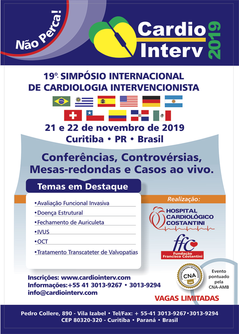 CardioInterv-2019-web