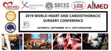 WHCS_Heart Conference Singapore (1)