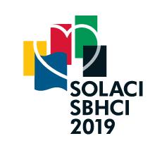 Logo SOLACI-SBHCI 2019