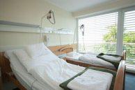 Costos hospitalarios y de las complicaciones de las oclusiones totales crónicas