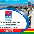 Bolivia Sessions | Young Interventionists Clinical Case Contest