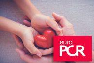 EuroPCR 2019 | COAPT: la reducción de la insuficiencia mitral está asociada a menos hospitalizaciones y muerte