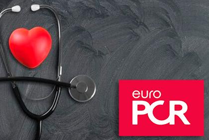 EuroPCR 2019 | Leaflex: nuevo dispositivo para fracturar el calcio pre TAVI
