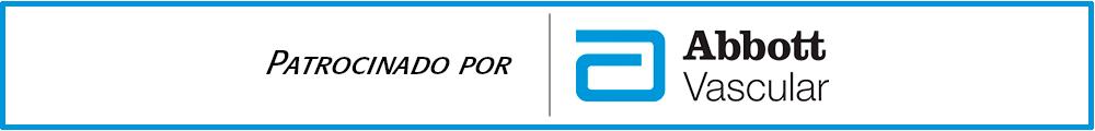 sponsor-abbott