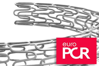 BIO-RESORT y registro SCAAR: Struts ultrafinos también en vasos pequeños