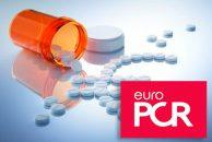 EuroPCR 2019 | Global Leaders: La monoterapia con ticagrelor a largo plazo podría tener un lugar en angioplastias complejas.