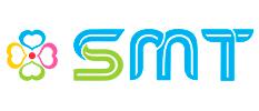 SMT Logo