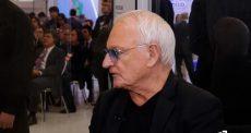 Entrevista con el Dr. Eberhard Grube