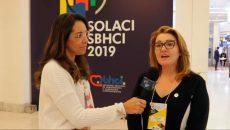 Conversación entre la Dra. Viviana Lemke con la Dra. Sanalí Paiva