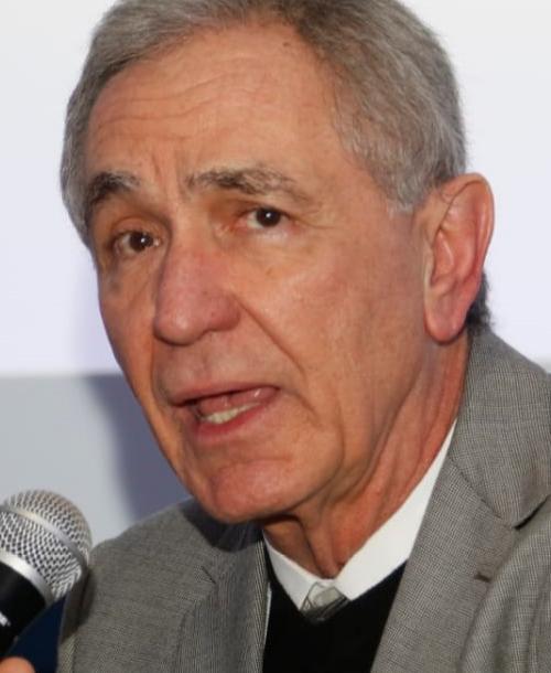 Dr. Echeverri cardiologia
