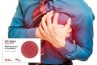 ESC 2019 | Complete: La evidencia definitiva para infartos con múltiples vasos