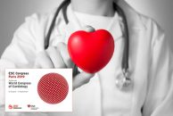 ESC 2019 | CONDI-2ERIC-PPCI: punto final para el pre-acondicionamiento isquémico en angioplastia primaria