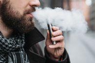 Enfermedad pulmonar y cigarrillos electrónicos: Nuevos dispositivos con nuevas enfermedades